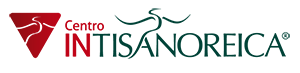 Centro Dimagrante INTisanoreica – Messina Logo