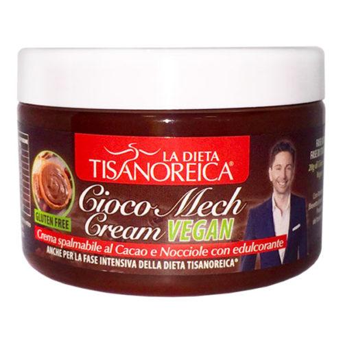 Crema Cioco Mech Cream Vegan