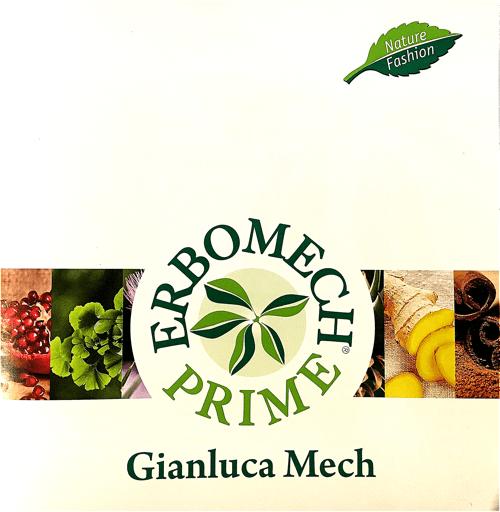 Erbomech Prime